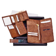 Gifts & Premium, Corporate Gifts, corporate giveaways